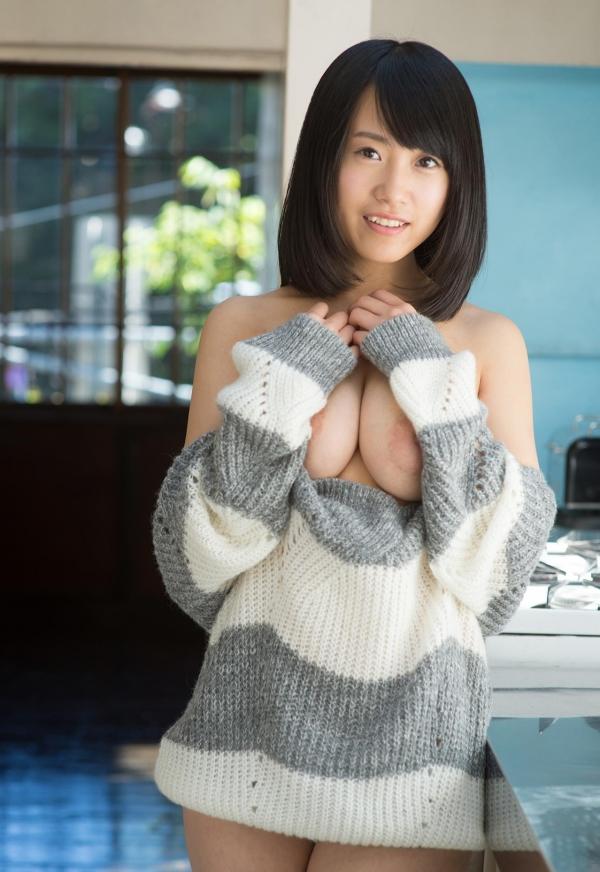 長瀬麻美 画像 7