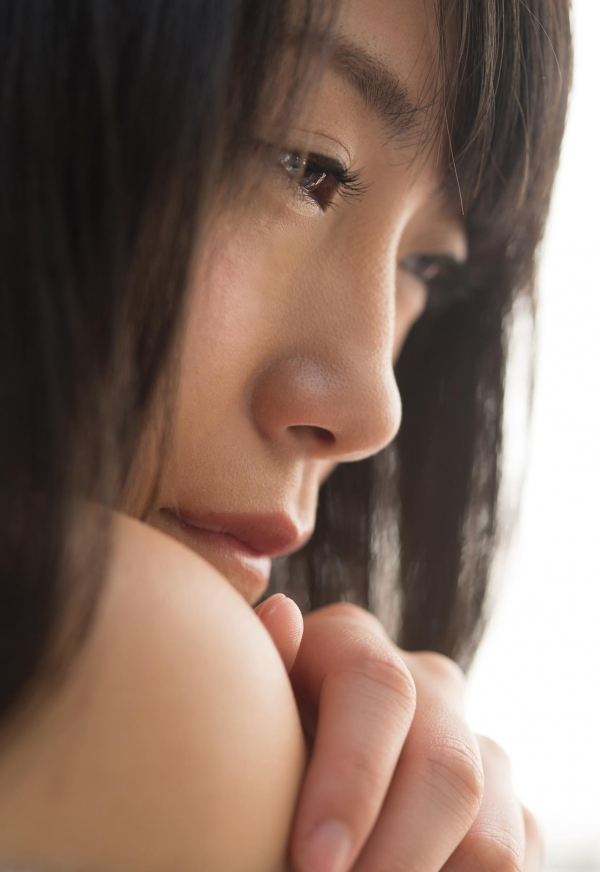 長瀬麻美 画像 9