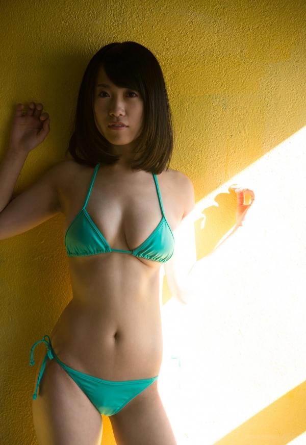 長瀬麻美 画像 34
