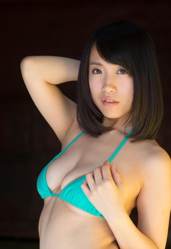 長瀬麻美 画像 37
