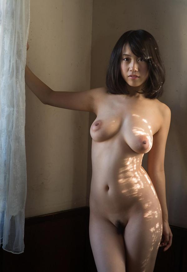 長瀬麻美 画像 90
