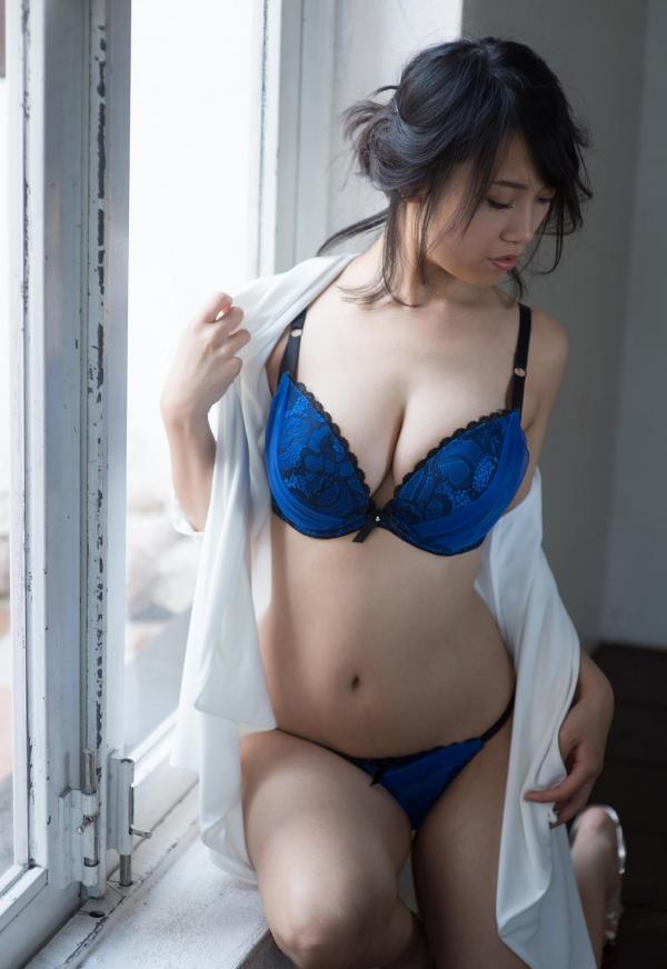 長瀬麻美 画像 96