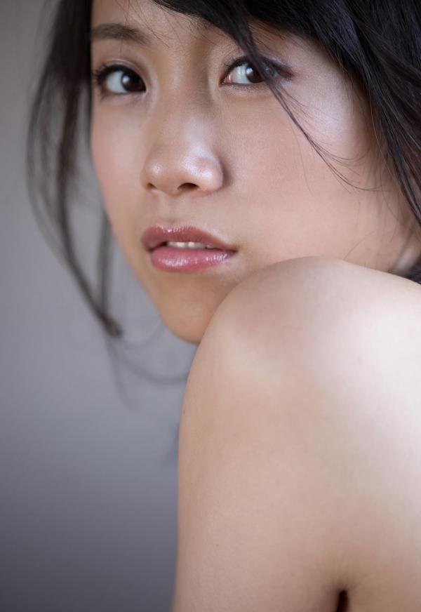 長瀬麻美 画像 99