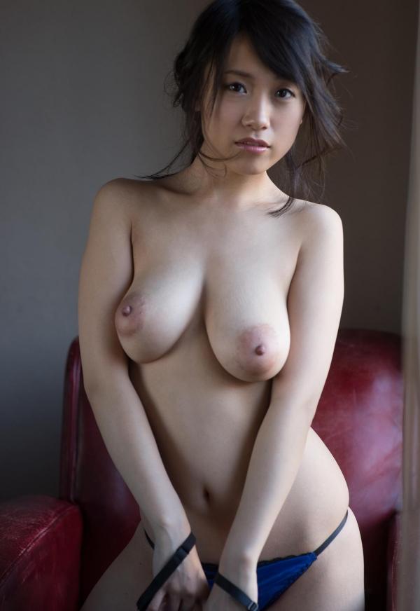 長瀬麻美 画像 102