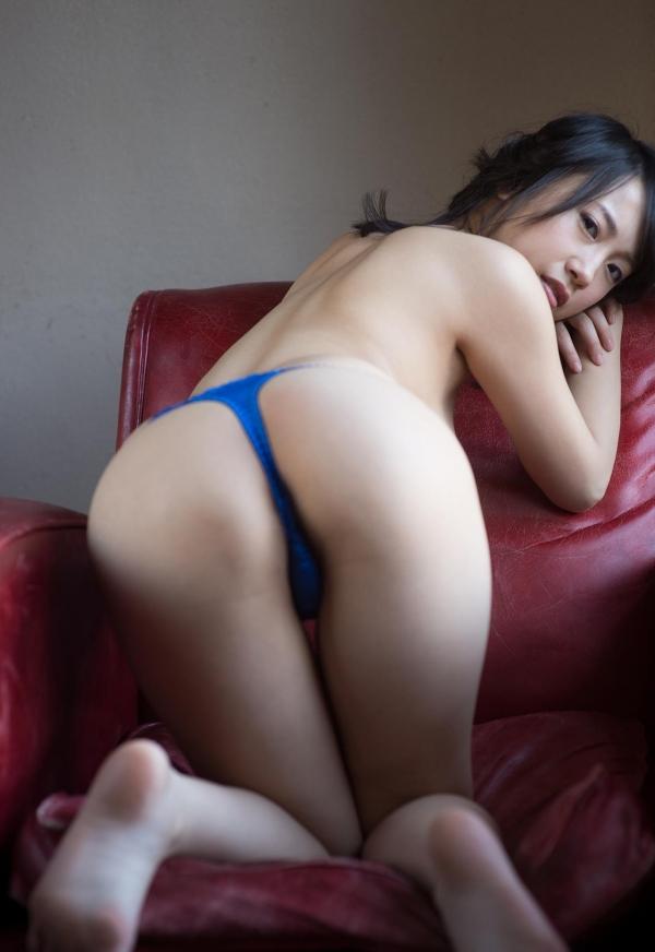 長瀬麻美 画像 104
