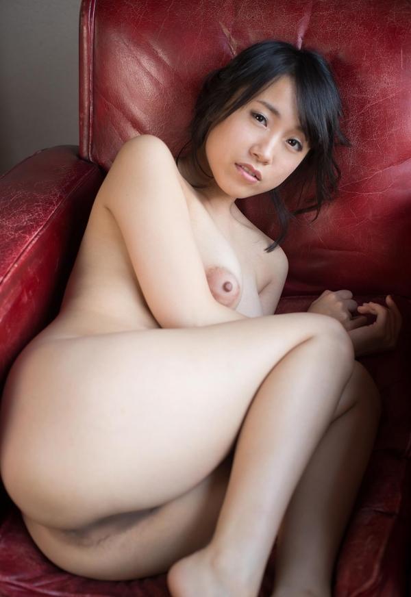 長瀬麻美 画像 112