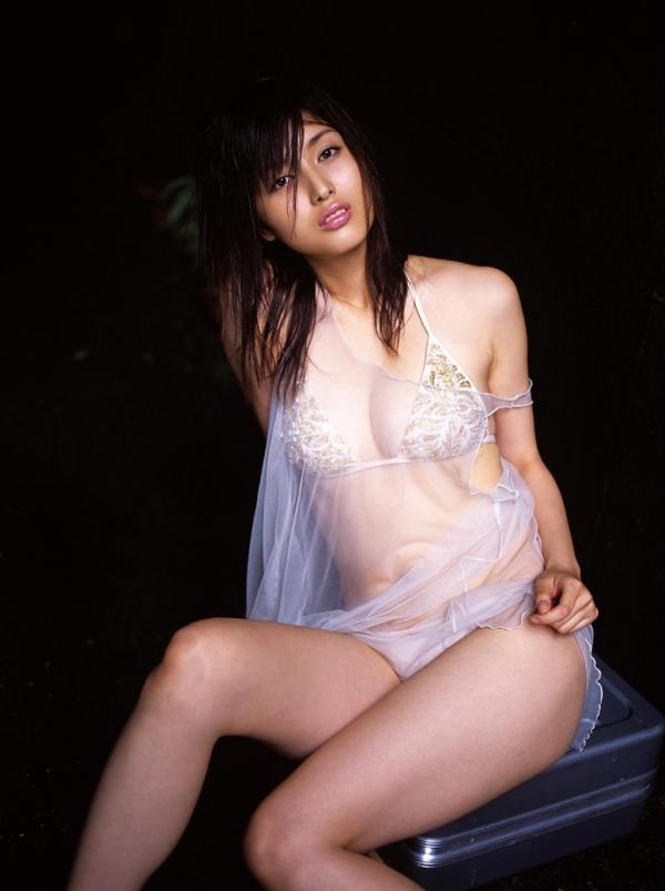 橋本マナミ 画像 13
