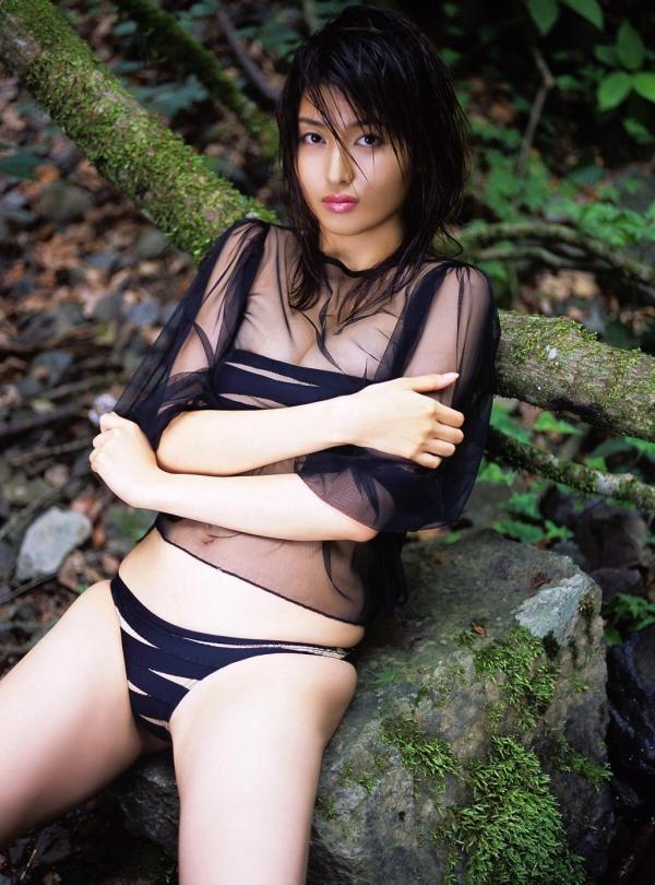 橋本マナミ 画像 30