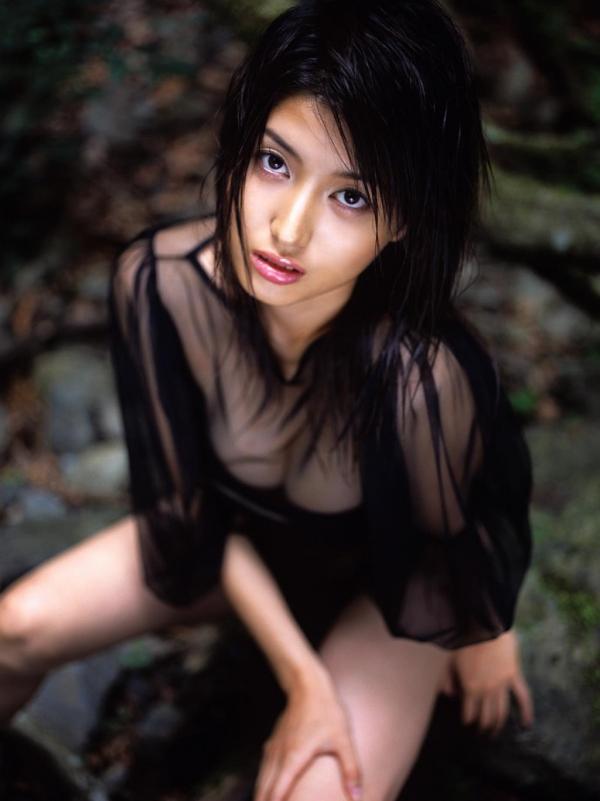 橋本マナミ 画像 38