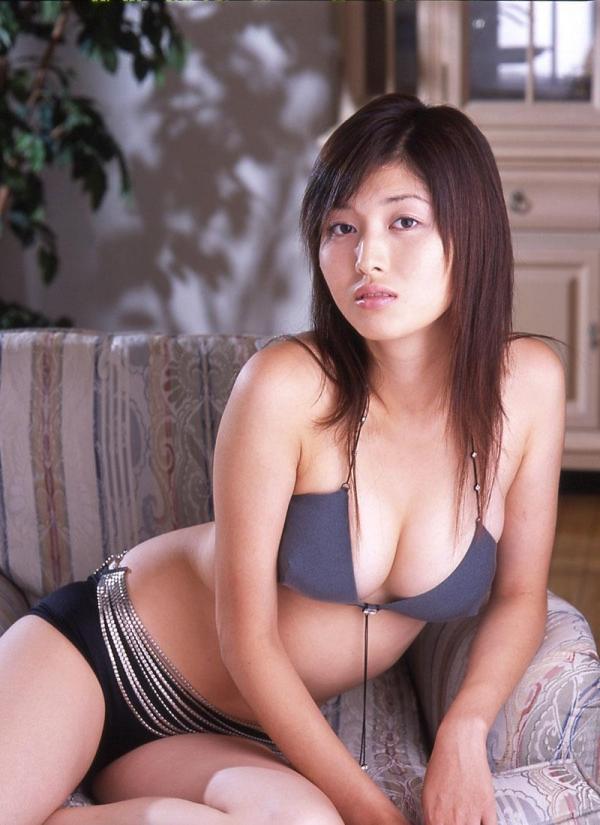 橋本マナミ 画像 41
