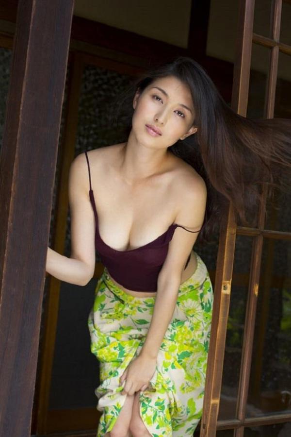 橋本マナミ 画像 50