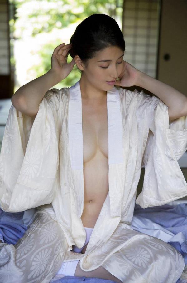 橋本マナミ 画像 61