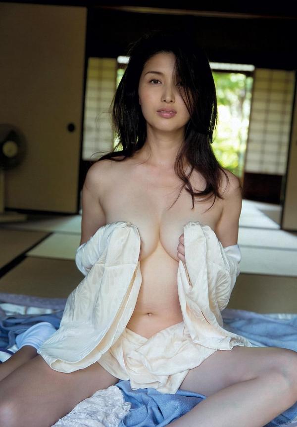 橋本マナミ 画像 83