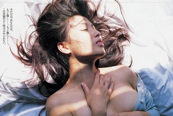 橋本マナミ 画像 96