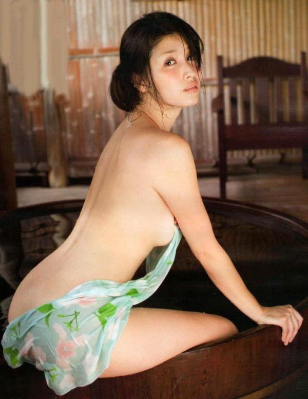 橋本マナミ 画像 108