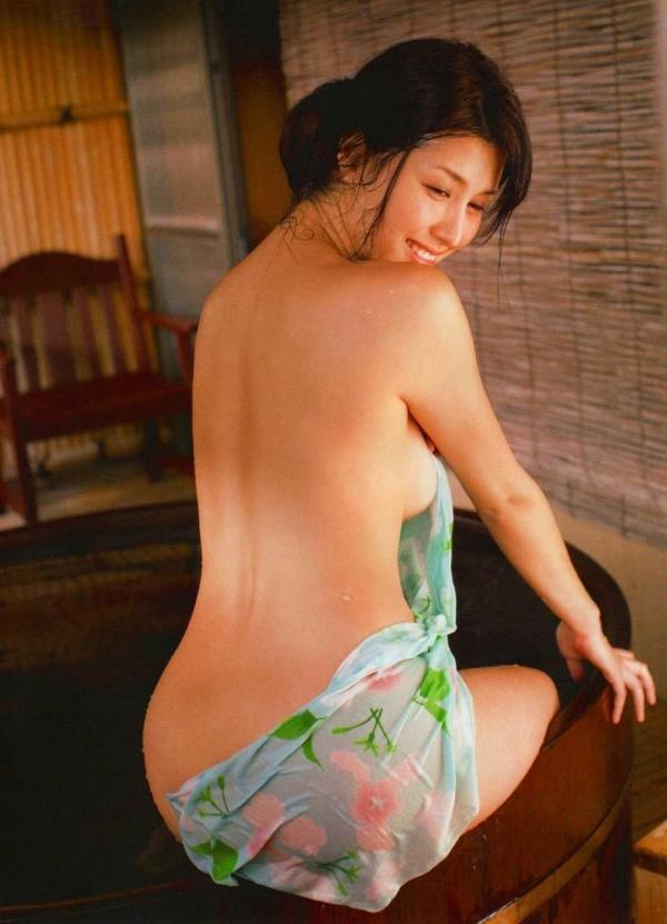 橋本マナミ 画像 116