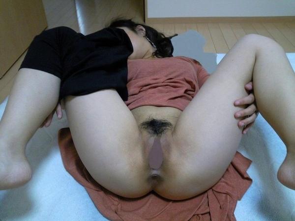 まんこ 画像 4