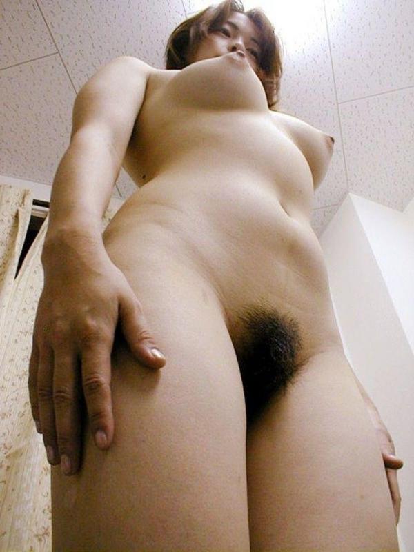 おまんこ 画像 3