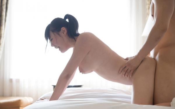 浜崎真緒 画像 52