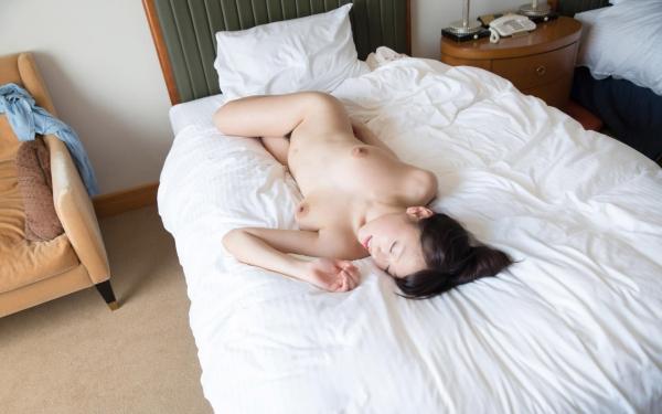 浜崎真緒 画像 62