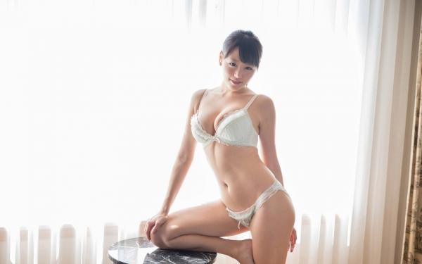 浜崎真緒 画像 63