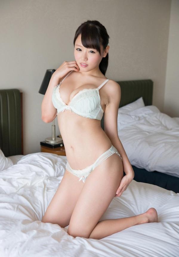 浜崎真緒 画像 66