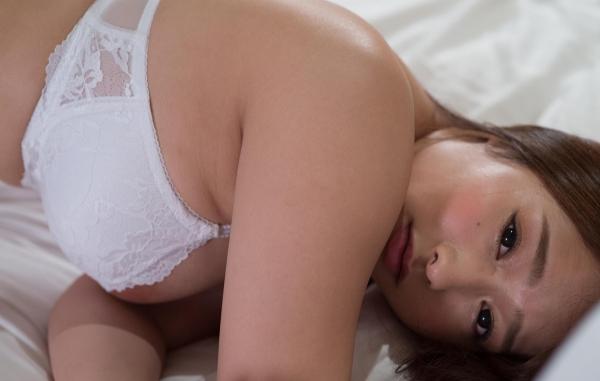 白石茉莉奈 画像 58