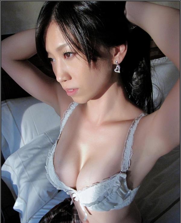 真崎七海画像49