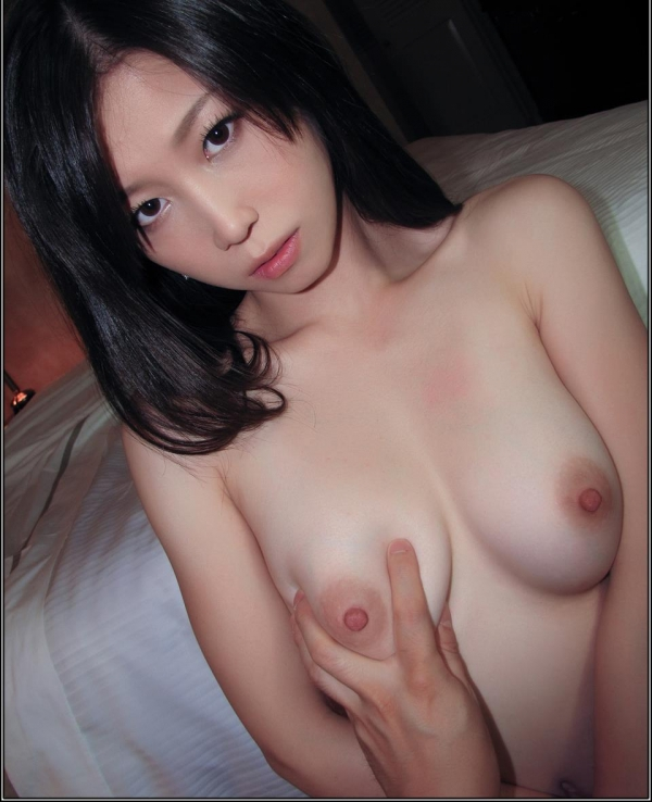 真崎七海画像52
