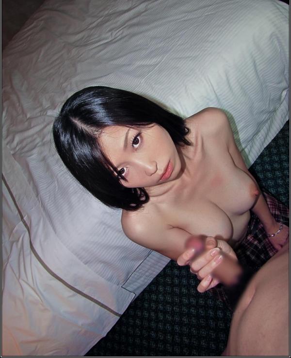 真崎七海画像55