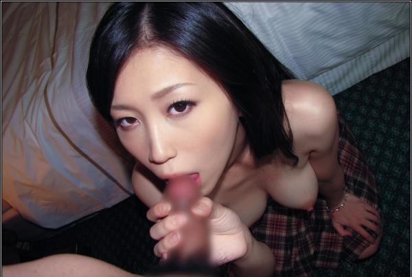 真崎七海画像57