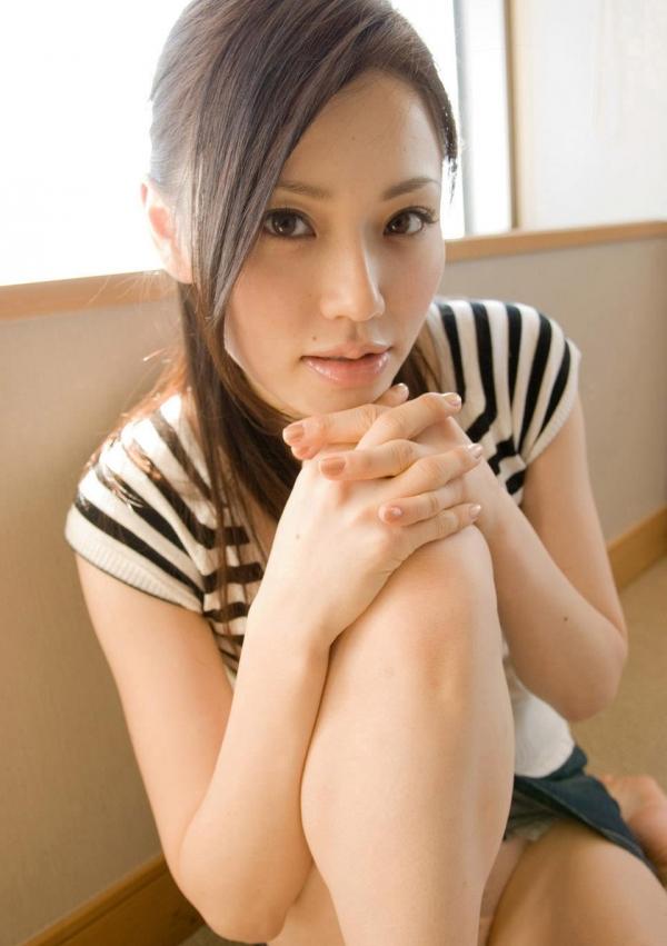 松野ゆい画像 1