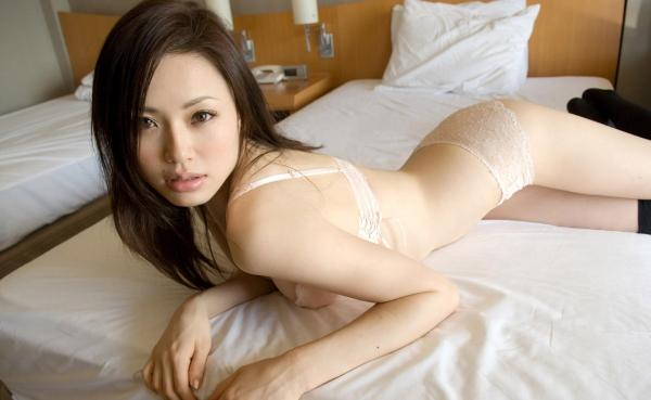 松野ゆい画像 43