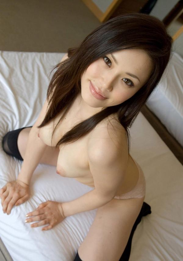 松野ゆい画像 44