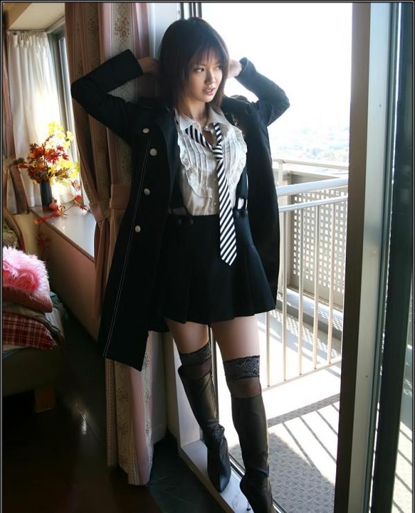 三重県伊勢市在住の素人ハメ撮り画像 2