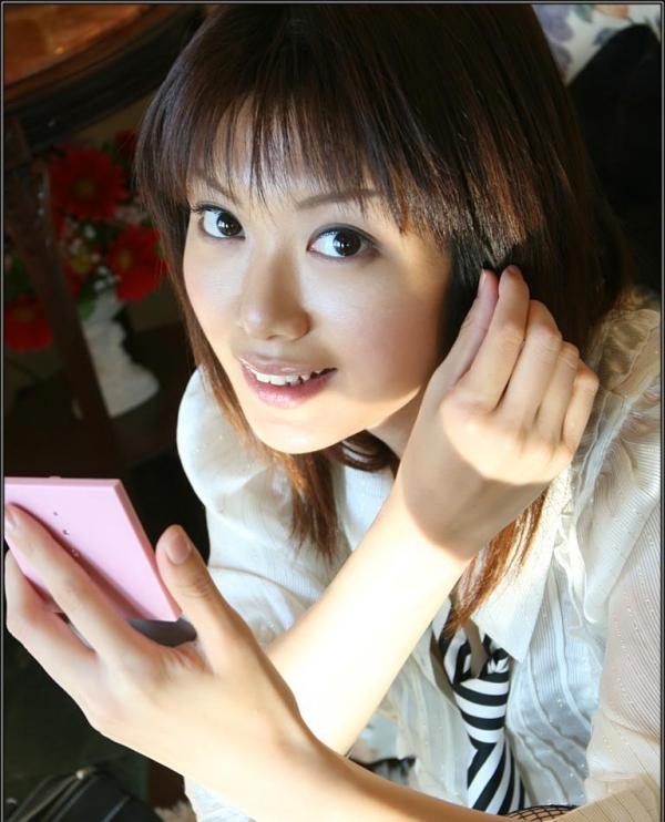 三重県伊勢市在住の素人ハメ撮り画像 30