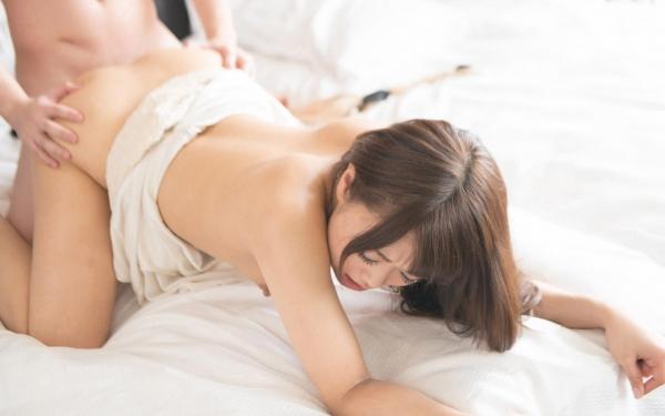 木崎実花 画像 78