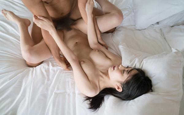 川菜美鈴 画像 77