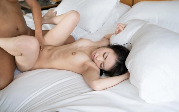 川菜美鈴 画像 80