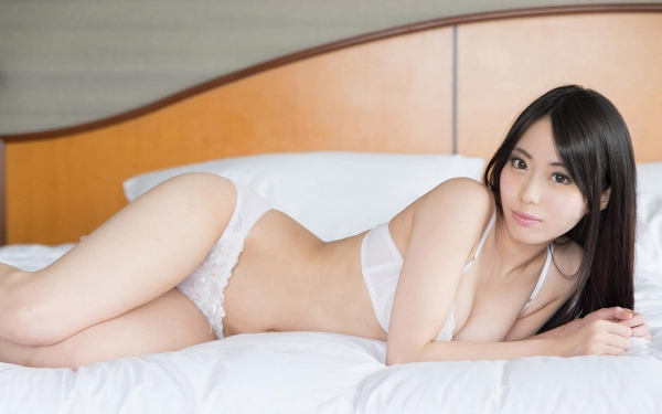 川菜美鈴 画像 27