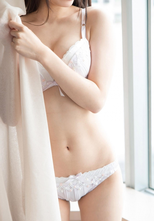 川菜美鈴 画像 29