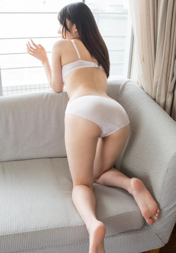 川菜美鈴 画像 30