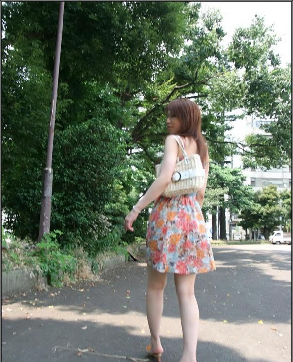 宮崎ちか画像 18