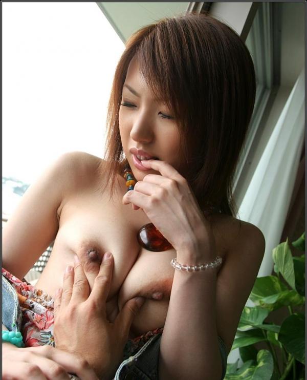 宮崎ちか画像 39