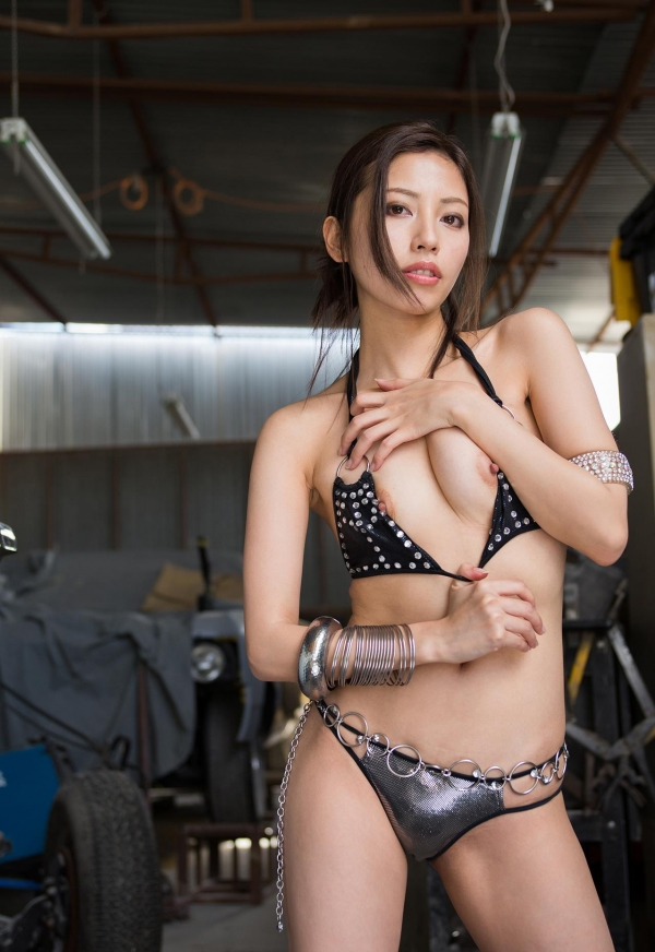 横山美雪 画像 41