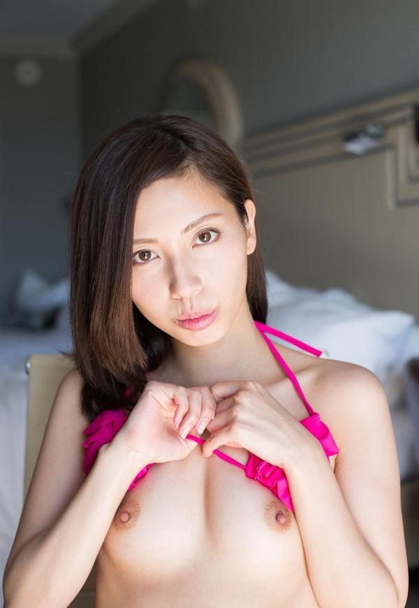 横山美雪 画像 81