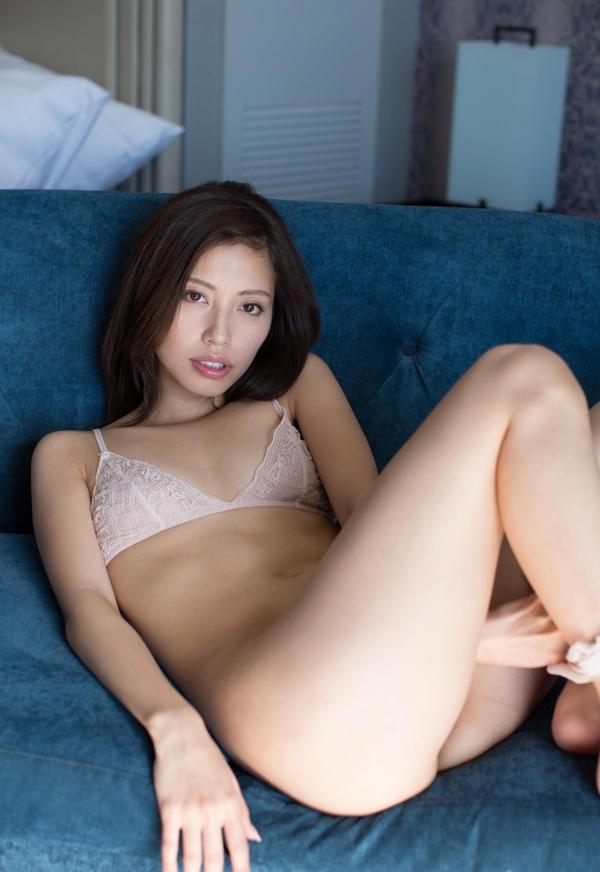横山美雪 画像 85
