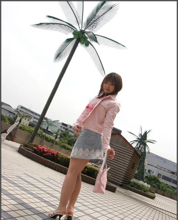 神戸みずほ画像3