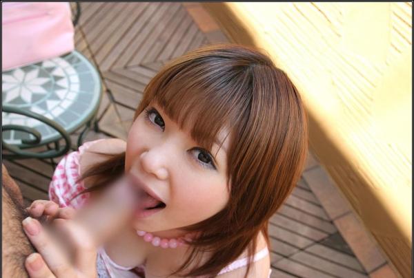 神戸みずほ画像33