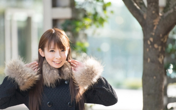 野村萌香 画像 6